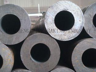 Tuyauterie étirée à froid d'acier doux de St45 20# fournisseur