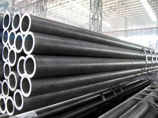 Tube recuit par acier au carbone sans couture fournisseur