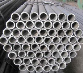 Tube laminé à chaud d'acier d'incidence fournisseur