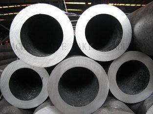 Tuyau épais de cylindre hydraulique de mur de précision fournisseur