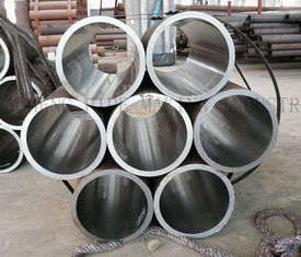 Tuyau recuit de cylindre hydraulique DIN 2391 fournisseur