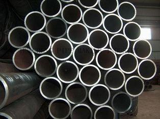 Tube sans couture étiré à froid d'échangeur de chaleur fournisseur