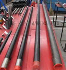 Tuyau d'acier mince de perçage du mur YB235 fournisseur