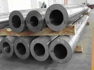 Tuyauterie épaisse d'acier de mur d'A519 SAE1518 fournisseur