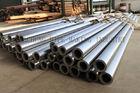 Le Meilleur Tube en acier épais ASTM doux A519 DIN2391-2 500mm OD de cylindre hydraulique de mur à vendre