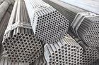 Le Meilleur Tube structurel d'acier doux de machine de Huile-immersion de JIS G3445, tuyau d'acier au carbone de STKM11A STKM12A à vendre