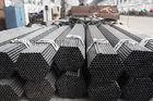 Le Meilleur Rond de tube en acier de mur mince sans couture STBL380 JIS G3460 STBL690 pour le produit chimique à vendre