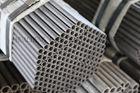Le Meilleur STC. 370, tube de certificat d'OIN d'acier au carbone du STC. 440 JIS G3473 pour le cylindre hydraulique à vendre