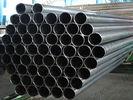 Chine Matières premières millimètre de POIDS de X d'OD 18 - 114 de tubes de chaudière d'EN10216-2 P235GH TC1 3 - 15 millimètres distributeur