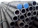 Le Meilleur Épaisseur sans couture de tube d'acier au carbone de mur mince rond 1 - 30 millimètres ASME SA106/ASTM A106 à vendre