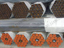 Le Meilleur Tuyau liquide de tube sans couture d'acier au carbone de voie aérienne d'ASTM A178/A178M longueur de 6m - de 25m à vendre