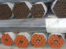 Le Meilleur Tubes soudés sans couture d'acier au carbone à vendre