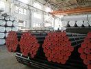 """Le Meilleur ASTM A178 3,1/2"""" tube sans couture SCH10 liquide SCH30 d'acier au carbone de mur mince de soudure à vendre"""