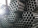 Le Meilleur Tuyau étiré à froid de pétrole galvanisé par A519 de tubes et tuyaux sans soudure, en acier d'ASME SA179 A179 A192 A213 à vendre