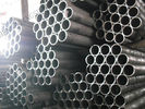 Le Meilleur Tube sans couture de l'acier au carbone A179/A213/A519 étiré à froid d'ASTM pour la construction galvanisée à vendre