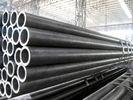 Le Meilleur Les tubes et tuyaux sans soudure, en acier d'A192M ASTM A192 pour l'huile de l'eau ont gâché 0.8mm - 15mm épais à vendre