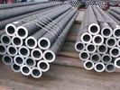 Le Meilleur Épaisseur 30mm ASTM A199 T4 T5 T7 T9 T11 T21 T22 de tubes et tuyaux sans soudure, en acier de condensateur à vendre