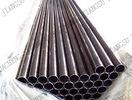 Le Meilleur Rond de tubes en acier laminé à chaud sans couture du mur DIN 1626 DIN 2448 DIN 1629 minces 6mm - 350mm à vendre