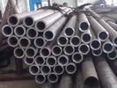 Le Meilleur Tubes sans couture d'acier au carbone du produit chimique BKS BKW pour le pétrole DIN 17175 19Mn5 15Mo3 à vendre