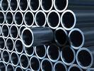 Le Meilleur St 30 SI DIN 2391/longueur mince 6m, 9m, 12, 24m de tubes et tuyaux sans soudure, en acier de mur Al de St 30 à vendre