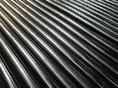 Chine Traitement thermique/haut propriétés étirés à froid soudés de four des tubes EN10305-2 E195 16Mn LOI distributeur