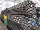 Le Meilleur Tubes et tuyaux sans soudure, en acier d'alliage de JIS G3458 STPA12 STPA20 STPA22 pour la chaudière, surchauffeur à vendre