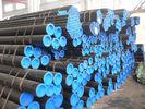 Le Meilleur Tube d'acier allié d'ASTM A213 T5 T9 T11 T12, tubes étirés à froid de Chaleur-échangeur à vendre