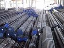 Le Meilleur Longueur sans couture biseautée ronde du tube 25000mm d'acier allié de T9 T11 T12 T91 T92 laminée à chaud pour le surchauffeur à vendre