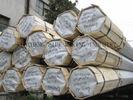 Le Meilleur Tubeen acier laminé à chaud sans couture de T9 T11 T12 T91 T92 biseauté pour le surchauffeur à vendre