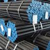 Le Meilleur Vernis en acier sans couture de tube de l'alliage 15mm d'ASTM/ASME A213 pour la chaudière à vendre