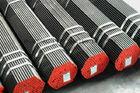 Le Meilleur Tuyau d'acier sans couture étiré à froid T22 T23 T91 avec la surface nue, 2.11mm - 30mm d'alliage du rond SMLS épais à vendre