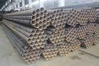 Le Meilleur Tube épais d'acier de mur d'ERW à vendre