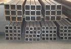 Le Meilleur Tuyaux d'acier au carbone d'ASNI JIS G3466 ERW pour construire/tube d'aéroport laminé à chaud à vendre