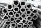Le Meilleur Tube en acier d'incidence ronde d'ASTM A295 52100 SAE 52100, tubes épais d'acier inoxydable de mur à vendre
