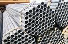 Le Meilleur E235 tuyauterie en acier galvanisée par 10305-1 d'en d'en 10305-4, tube en acier étiré à froid automatique à vendre