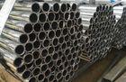 Chine tubes et tuyaux sans soudure, en acier de 20CrMo 30CrMo 42CrMo 37Mn5 à haute résistance/limite conventionnelle d'élasticité distributeur