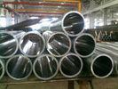 Chine Tuyau d'acier sans couture rond d'ASTM A106, tube recuit d'acier de précision distributeur