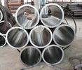 Chine Précision recuite de tube en acier étiré à froid DIN 2391 haute pour le cylindre hydraulique distributeur
