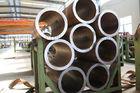 Chine Tuyau gâché du cylindre E355 hydraulique d'en 10305-1 de BK, tube en acier aiguisé rond distributeur