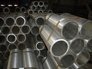 Chine Tuyau d'acier sans couture de JIS G3473 DIN2391, tubes en acier ronds étirés à froid distributeur