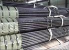 Le Meilleur Tube sans couture étiré à froid rond d'ASTM A200 ASTM A209 ERW pour la construction de bâtiments à vendre