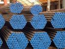 Le Meilleur ASTM A213 DIN 17175 a recuit les tubes et tuyaux sans soudure, en acier étirés à froid, tuyau de liquide d'acier au carbone à vendre