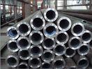 Le Meilleur Tube sans couture étiré à froid de l'acier allié ASTM A179 pour la construction/transport de gaz à vendre