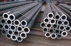 Le Meilleur ERW a galvanisé le tube en acier pour l'échangeur de chaleur, tube de cylindre d'huile avec la BV diplôméee à vendre