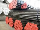 Le Meilleur Tube sans couture étiré à froid d'acier allié d'ASTM A179 ASTM A199 pour l'échangeur de chaleur à vendre