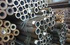 Le Meilleur Tube/tuyau sans couture étirés à froid galvanisés pour construire GB8162 GB8163 GB3639 à vendre