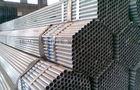 Le Meilleur Diamètre étiré à froid 31.75mm de tubes et tuyaux sans soudure, en acier de DIN17175 EN10305 ERW avec la BV TUV à vendre