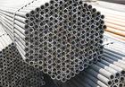 Le Meilleur Résistance à la corrosion de tube sans couture étiré à froid rond d'ASTM A179 A210 A213 A519 à vendre