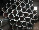 Le Meilleur Tube en acier galvanisé de précision d'OIN 8535 DIN 2391 pour des véhicules à moteur, hydraulique à vendre