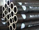 Le Meilleur Tube d'acier de précision du traitement thermique DIN2391 à vendre